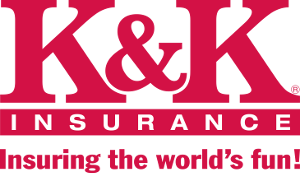 K&K Insurance Group Logo