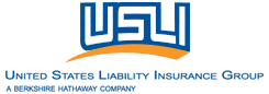 USLI Logo